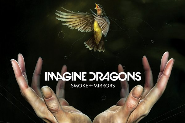 imagine-dragons-announces-album-smoke-mirrors-debuts-single-gold