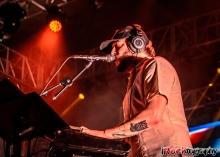 iRocktography: See what music looks like...